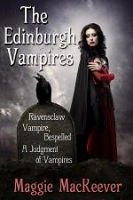 The Edinburgh Vampires