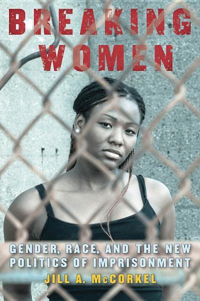 Breaking Women Pdf Book