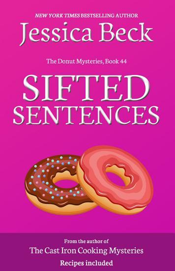 Sifted Sentences PDF