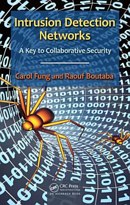 Intrusion Detection Networks