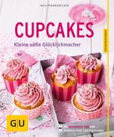 Cupcakes PDF