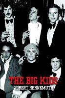The Big Kids PDF