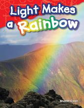 Light Makes a Rainbow (ePub 3)
