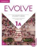 Evolve Level 1A Student s Book PDF