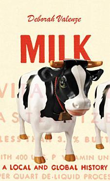 Milk PDF