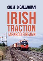 Irish Traction: Iarnród Éireann