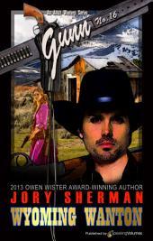 Wyoming Wanton