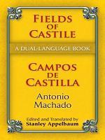 Fields of Castile Campos de Castilla PDF