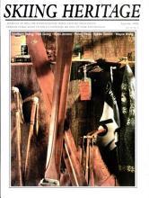 Skiing Heritage Journal PDF