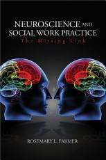 Neuroscience and Social Work Practice PDF