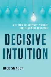Decisive Intuition PDF