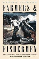 Farmers and Fishermen PDF