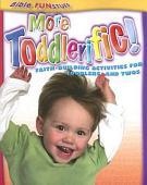 More Toddlerific