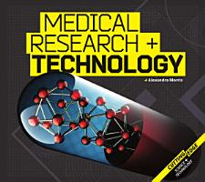 Medical Research and Technology PDF