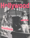 Hollywood Handbook PDF
