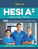 HESI A2 Practice Tests PDF