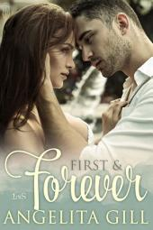 First and Forever (1Night Stand series): 1Night Stand