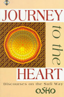 Journey to the Heart Book