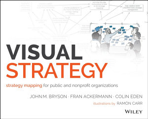 Visual Strategy PDF