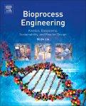Bioprocess Engineering PDF