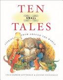 Ten Small Tales