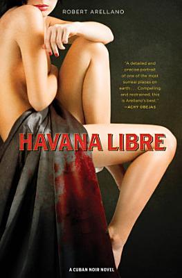 Havana Libre