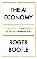 The AI Economy PDF