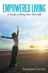 Empowered Living Book PDF