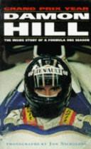 Grand Prix Year