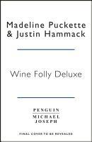 Wine Folly  Magnum Edition PDF