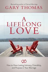 A Lifelong Love Book PDF