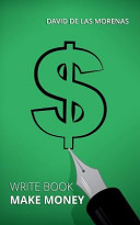 Write Book  Make Money
