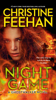 Night Game PDF