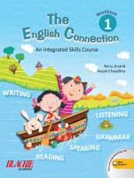 The English Connection Workbook 1 PDF