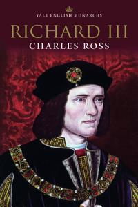 Richard III PDF