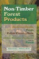 Non Timber Forest Products PDF
