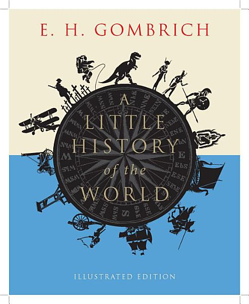Download A Little History of the World Book