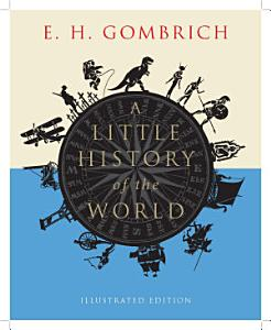 A Little History of the World Book