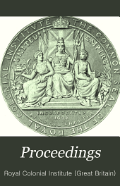 Proceedings: Volume 33