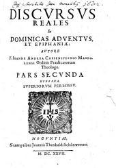 Bibliotheca Concionatorum: Volume 2