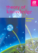 Theory of Knowledge PDF