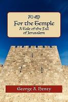For the Temple PDF