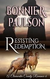 Resisting Redemption