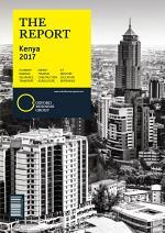The Report: Kenya 2017