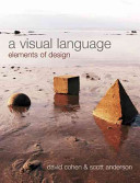 A Visual Language PDF
