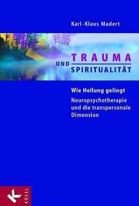 Trauma und Spiritualit  t PDF