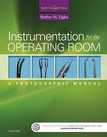 Instrumentation for the Operating Room - E-Book