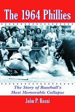 The 1964 Phillies