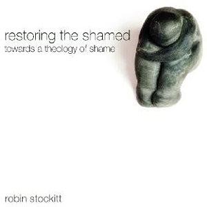 Restoring the Shamed