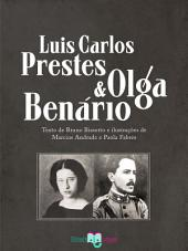 Olga Benário e Prestes